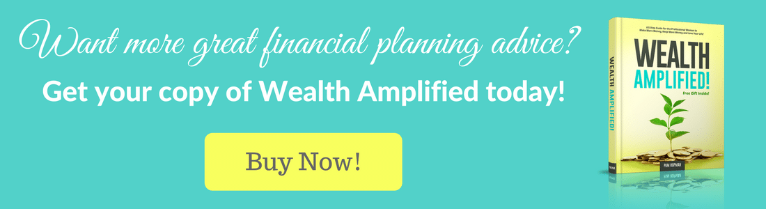 wealth amplified