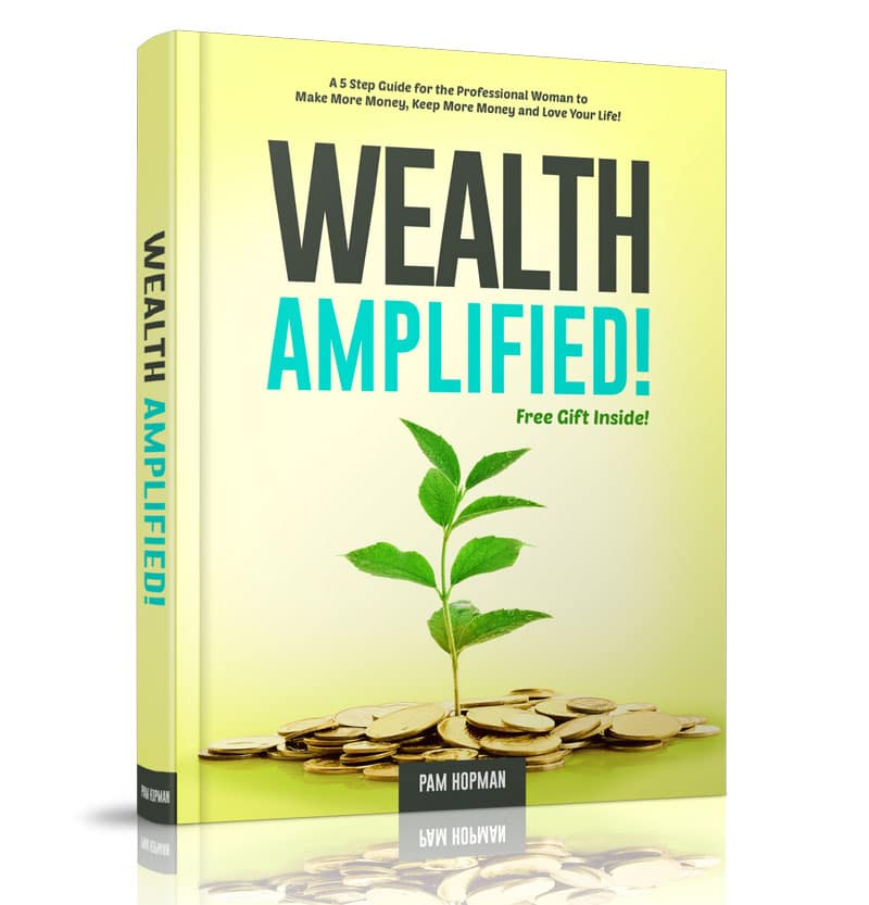 image of Wealth Amplified