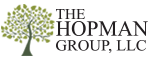 The Hopman Group logo